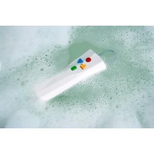 Bellavita Bath Lift Handset