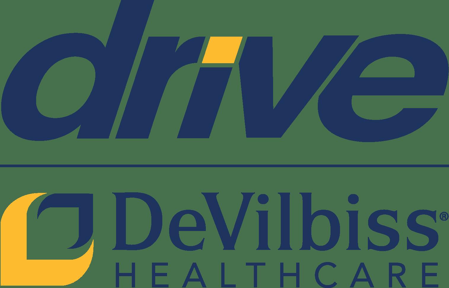 Drive Devilbiss