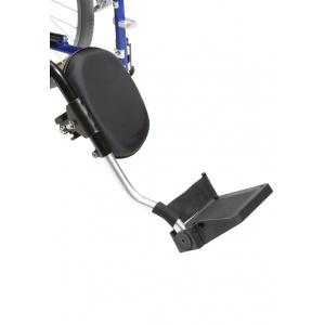 Drive / Enigma Aluminium Elevating Leg Rests
