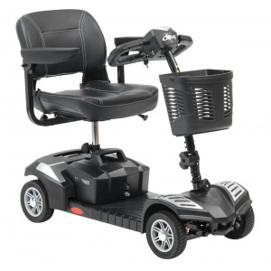 Drive Explorer Mobility Scooter