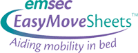 Easy Move Sheets Logo