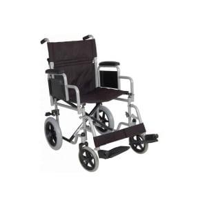 Harvest Car Transit Wheelchair