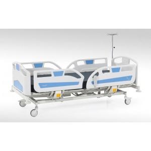 Helena Basic Care Hospital Bed