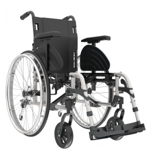 Icon 30 Self Propelled Wheelchair