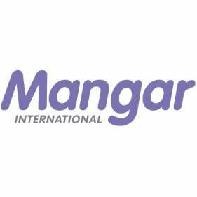Mangar Logo