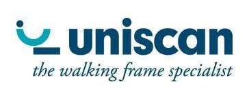 Uniscan Logo